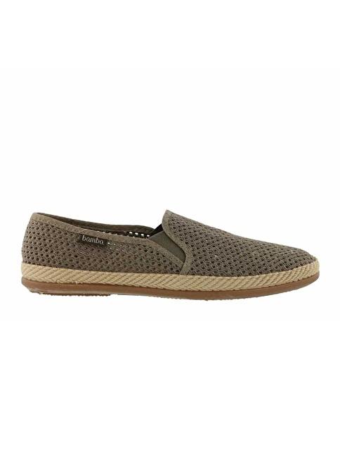 Victoria Ayakkabı Altın